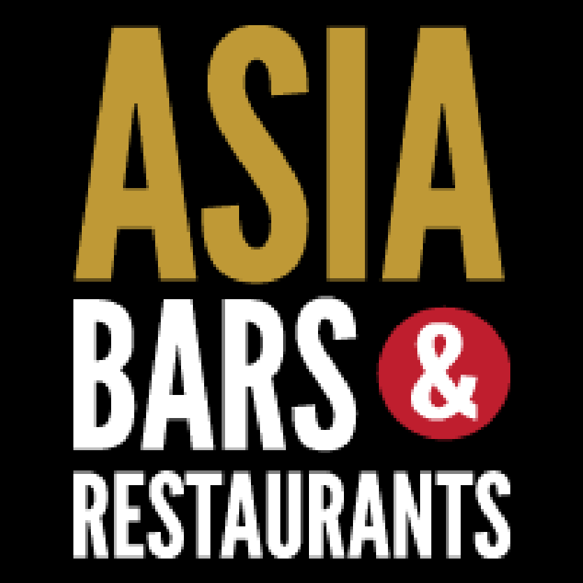 ASIA BARS AND REST
